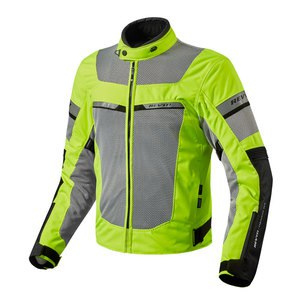 Blouson Rev It Tornado 2 Hv