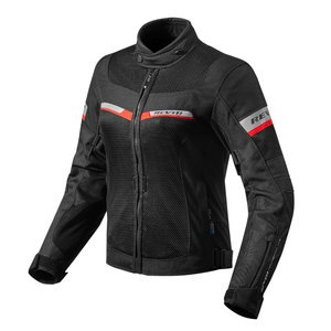 Blouson Rev It Tornado 2 Ladies