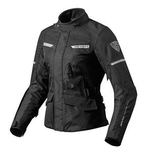 Veste Rev It Outback 2 Ladies