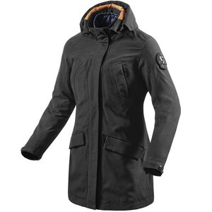 Veste Rev It Metropolitan - Ladies
