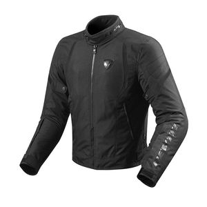 Blouson Rev It Jupiter 2