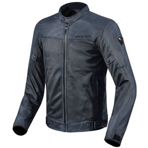 Blouson ECLIPSE  Dark Blue