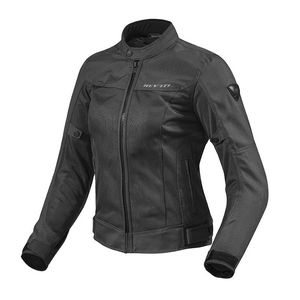 Blouson ECLIPSE LADIES  Noir