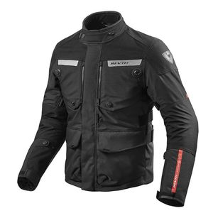 Veste Rev It Horizon 2