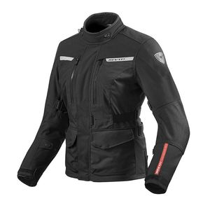 Veste Rev It Horizon 2 Ladies