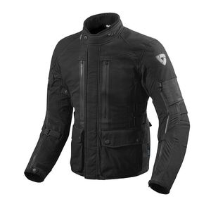 Veste Rev It Sand Urban