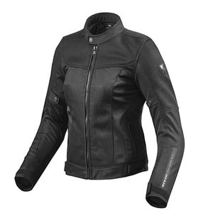 Blouson Rev It Vigor Ladies