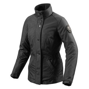 Veste Rev It Stockholm Ladies Jacket