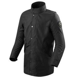 Veste Rev It Filmore Jacket