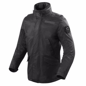 Veste Rev It Field Jacket