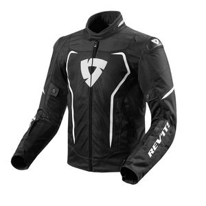 Blouson Rev It Vertex Air