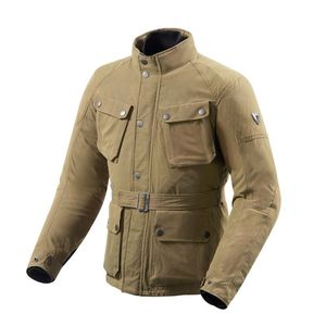 Veste Rev It Livingstone