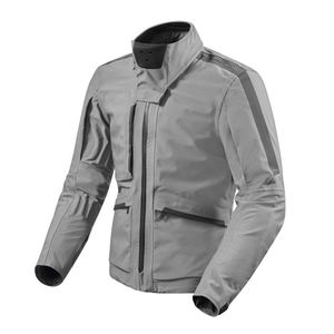 Veste RIDGE GTX  Grey