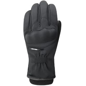 Gants Racer Flexy 2