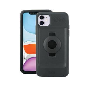 Coque de protection Fitclic Neo pour iphone 11
