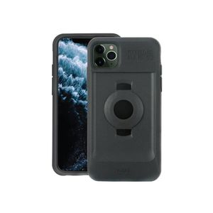 Coque de protection Fitclic Neo pour iphone 11 Pro