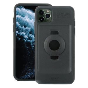 Coque de protection Fitclic Neo pour iphone 11 Pro Max