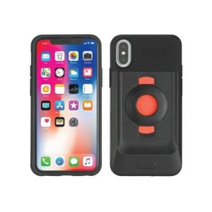 Coque de protection Fitclic Neo pour iphone XR