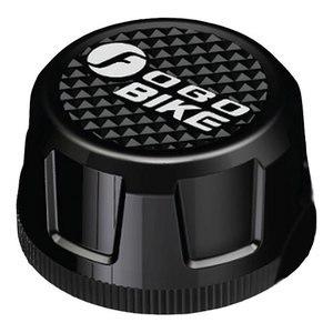 Adaptateur Fobo Bike TPMS Surveillance de température et pression des pneumatiques