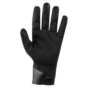 Gants Cross Fox Attack Pro Fire - Black 2019