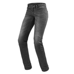 Jean Rev It Madison Ladies 2 Rf