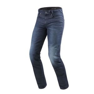 Jean VENDOME 2 RF Standard  Dark Blue