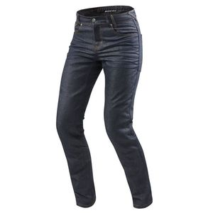 Jean Rev It Lombard 2 Long