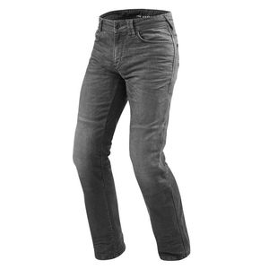 Jean PHILLY 2 LF Standard  Dark grey used