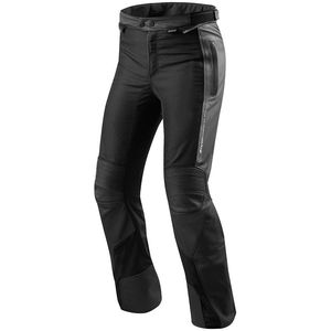 Pantalon IGNITION 3  Black