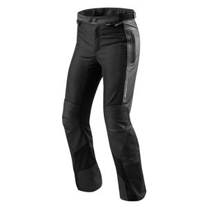 Pantalon IGNITION 3 LONG  Black