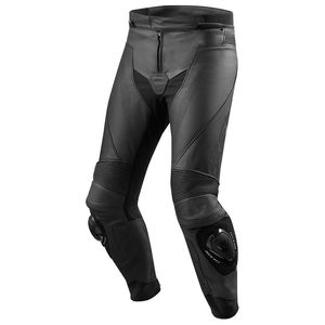 Pantalon VERTEX GT  Black