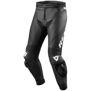 Pantalon VERTEX GT SHORT  Black/white
