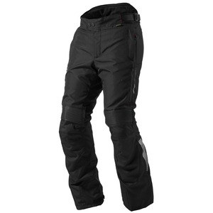 Pantalon Rev It Neptune Goretex