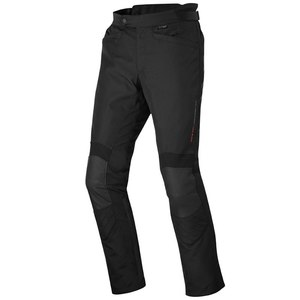 Pantalon Rev It Factor 3 Jambes Courtes