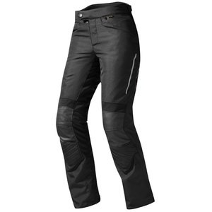 Pantalon Rev It Factor 3 Ladies