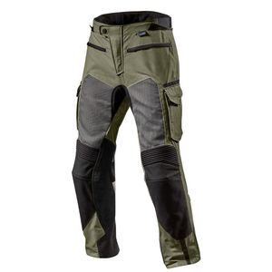 PantalonsCombinaisons Homme Homme Homme Pantalon Access Access Access PantalonsCombinaisons Pantalon PantalonsCombinaisons Pantalon PantalonsCombinaisons NwPkXZn08O