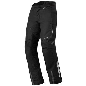 Pantalon DEFENDER PRO GORETEX - LONG  Noir