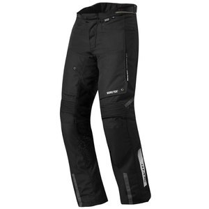 Pantalon Rev It Defender Pro Gore-tex