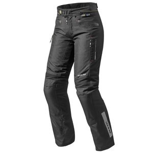 Pantalon Rev It Neptune Gtx Ladies