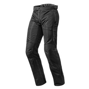 Pantalon Rev It Airwave 2
