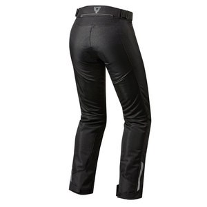 Pantalon Rev It Airwave 2 Ladies -short