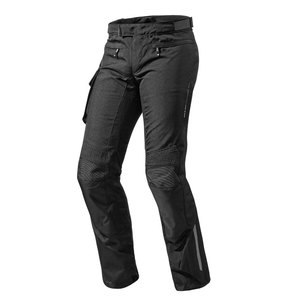 Pantalon ENTERPRISE 2  Noir