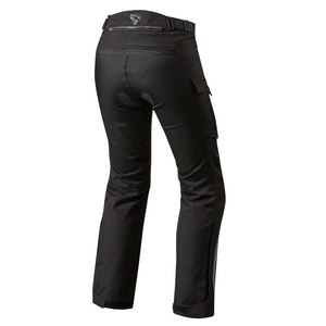 Pantalon Rev It Enterprise 2 Ladies Short
