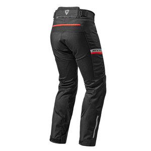 Pantalon Rev It Tornado 2 - Short