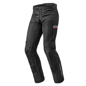 Pantalon Rev It Tornado 2