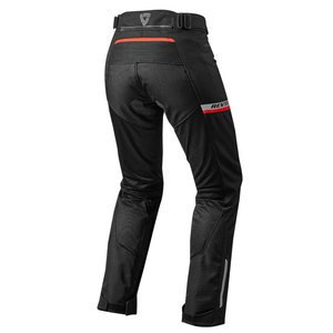 Pantalon Rev It Tornado 2 Ladies - Short