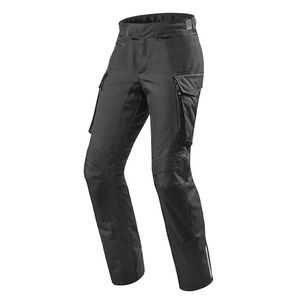 Pantalon Rev It Outback Long