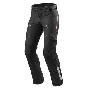 Pantalon HORIZON 2 - LADIES  Noir