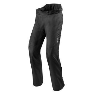 Pantalon Rev It Varenne Long
