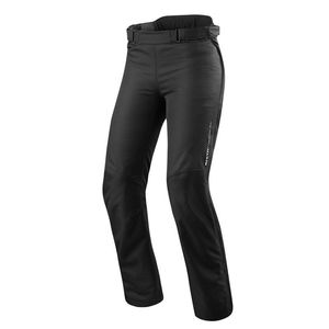 Pantalon VARENNE LADIES  Black